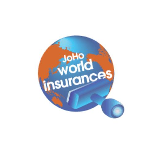 reisverzekering voor werken in het buitenland, JoHo