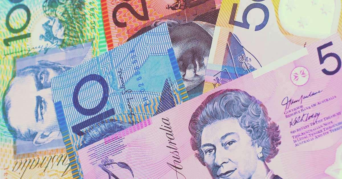 budget backpacken australie