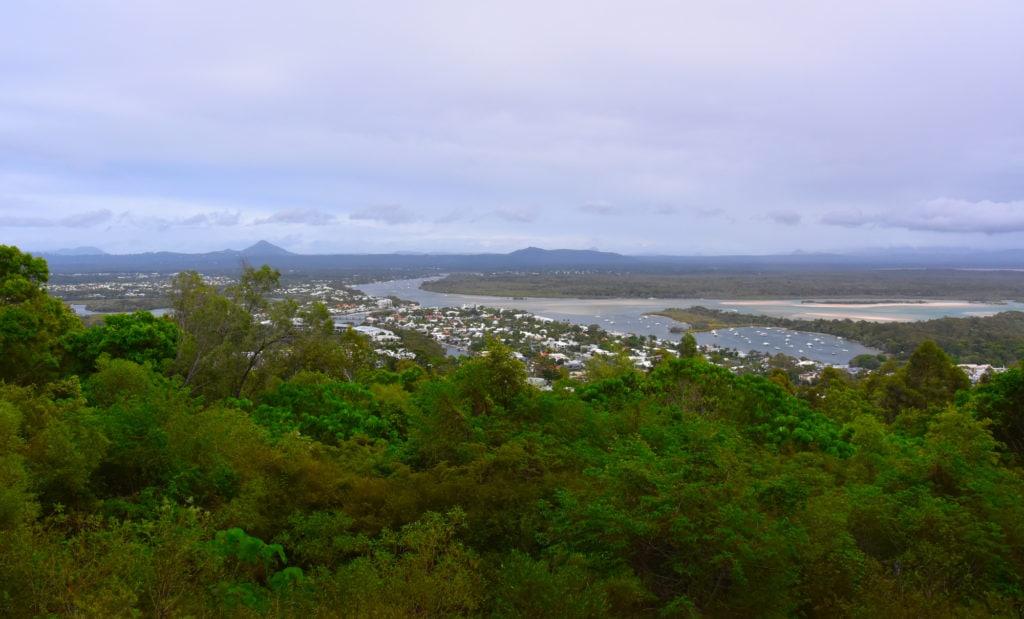Noosa Laguna